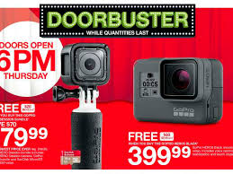 best camera bundles black friday deals beware that black friday or cyber monday deal probably isn u0027t a