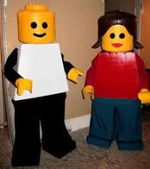 Lego Halloween Costume Diy Halloween Costumes Diy Lego Man Costume Diy Halloween