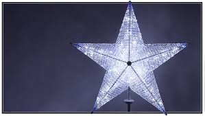 Outdoor Commercial Christmas Decorations Wholesale by Wholesale Christmas Decorations Wintergreen Corporation