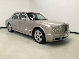 bentley arnage 2015 bentley arnage t 6 7 nick whale sports cars