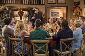 family guy thanksgiving episode a seven hour 13 episode marathon into the strange dark world of