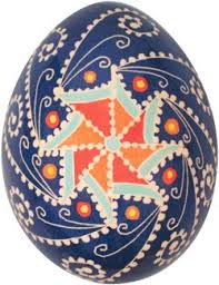 ukrainian easter eggs supplies 701 best pysanky inspirations images on easter eggs