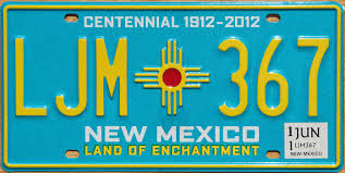 New Mexico travel contests images New mexico y2k jpg