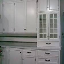 New York Kitchen Cabinets Kitchen Cabinets Of New York Cabinetry 13034 90th Ave