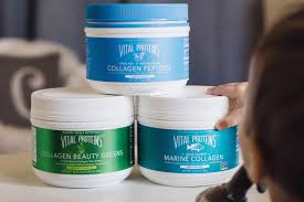 vital proteins collagen getting older and wiser different ways i support my health