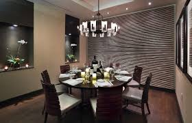 living room dining room combo decorating ideas how to choose the best small dining room decorating ideas tedx