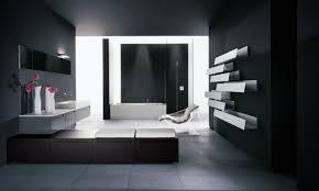 luxurious bathtub modern contemporary bathroom interior design