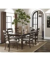 baker street dining table baker street kitchen furniture collection kn dining