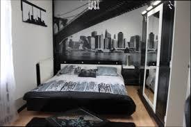 chambre style chambre style marin fashion designs