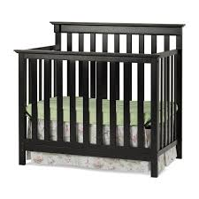 Davinci Kalani 4 In 1 Convertible Crib by Crib Mattress Mini Creative Ideas Of Baby Cribs