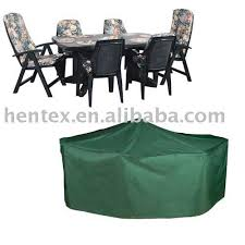 Brookstone Patio Furniture Covers Waterproof Outdoor Furniture Covers Elastic To The Bottom