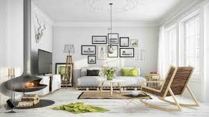 home interiors and gifts framed home interiors framed pictures homedesignlatest site