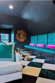 livingroom johnston green and pink living room design ideas