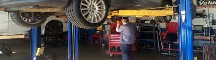 used lexus kalamazoo auto analyst expert auto repair kalamazoo mi 49008