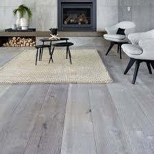 best 25 concrete wood floor ideas on concrete