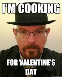 Heisenberg Meme - funny for meme heisenberg funny www funnyton com