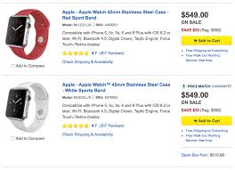 black friday deals on mens watches you can get 50 off apple watch at best buy right now