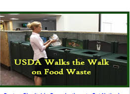usda customer help desk usda steps up to reduce food loss and waste further with food