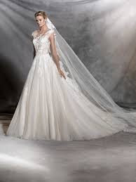 images of wedding dresses where you can buy s wedding dress from riverdale s season