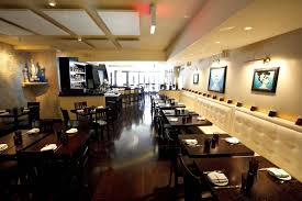 brooklyn restaurant design high end restaurant furniture design