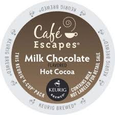 swiss miss light cocoa k cups cocoa k cups archives northeast coffee company