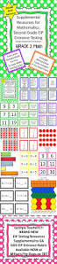 50 best classroom posters images on pinterest classroom posters