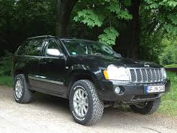 jeep eagle lifted wk xk wheel tire picture combination thread page 9 jeepforum com
