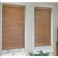 22 best wooden venetian blinds images on pinterest window