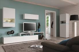 amsterdam cs11336 modern wall unit