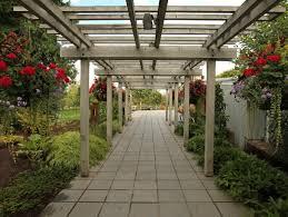 Botanical Garden Bellevue Bellevue Botanical Garden Celebrates 20th Anniversary The Today