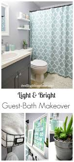 1000 ideas about small grey bathrooms on pinterest 22 best for shar images on pinterest bathroom bathrooms and homes