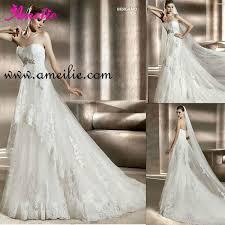 wedding dresses prices in dubai