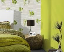 chambre et literie mon espace sommeil archive déco végétaliser sa chambre à