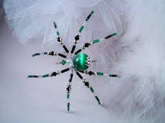 sold i many other beautiful spiders available in my shop