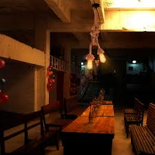 online get cheap hanging lights aliexpress com alibaba group