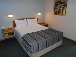 Queen Bed Frames For Sale In Cairns Cannon Park Motel Cairns Australia Booking Com