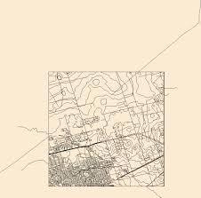 Midland Texas Map Search Results Sciencebase Sciencebase Catalog