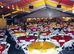 Table And Chair Rentals Houston by Houston Event U0026 Party Tent Rentals Turn Key Event Rentals