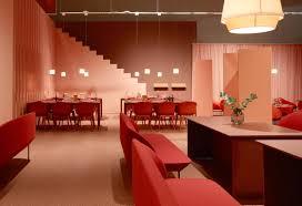 trend dark interiors huskdesignblog