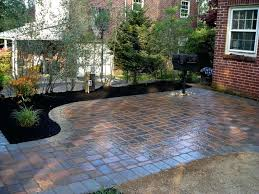 Backyard Flagstone Patio Ideas Patio Ideas Backyard Stone Patio Design Ideas Backyard Paver