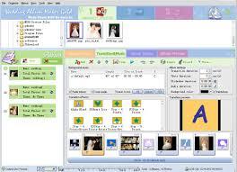 wedding album software wedding album maker