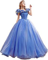 cinderella quinceanera dress snowskite women s princess costume butterfly gown