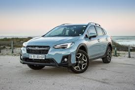 subaru sport car 2017 subaru xv 2 0i s es 2017 review cars co za