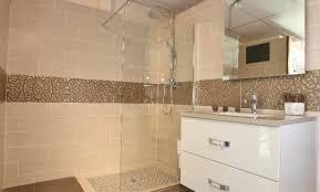 lino cuisine lino pas cher leroy merlin great vasques salle de bain leroy merlin