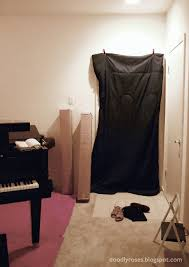 Soundproofing Pictures by How To Soundproof An Apartment With A Piano Unsolicited Love