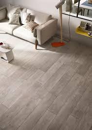 Tile Flooring Ideas Best 25 Modern Floor Tiles Ideas On Pinterest Scandinavian Tile