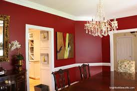 dining room wall colors 2015 dining room decor ideas and