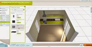logiciel gratuit cuisine 3d conseils et astuces du web concevoir sa cuisine gratuitement grâce