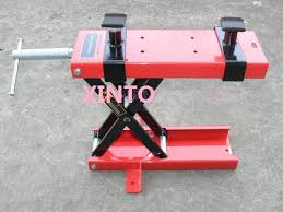 Motorcycle Lift Table by Compare Prices On Motorcycle Lift Table Online Shopping Buy Low