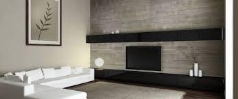 revetements muraux bois revêtements muraux en bois u2013 beaulieu décor